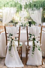 Wedding Decorations Re How To Save Money And Pull Off A Chic Stylish Wedding Wedding