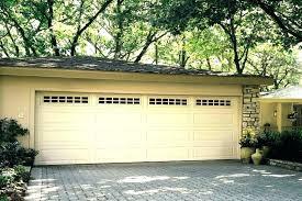16 foot garage door panels foot garage door ft garage door panel foot garage door panels