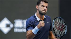** make sure you grab the original size when. Grigor Dimitrov Starts China Open With Success Sport