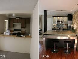 Remodeled Small Kitchens Kitchen 19 Small Kitchen Remodel Ideas Beautiful Efficient Small