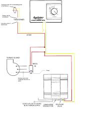 honeywell furnace humidifier wiring wiring diagram basic honeywell humidifier wiring diagram wiring diagram