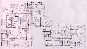 House Plan Awesome House Plans  Mansion Blueprints  Pole Barn Floor Plans Mansion