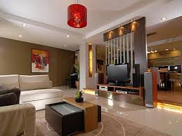 Modern Interior Paint Color Schemes Incredible House Popular Colors Amazing Interior Design Color Painting