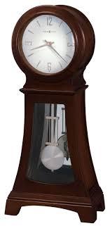 best  contemporary mantel clocks ideas on pinterest  mantel