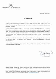 Cover Letter For Assistant Property Manager Assistant Property Manager Cover Letter Best Medical