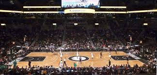 Grab Your Brooklyn Nets Tickets At Vivid Seats For Barclays