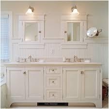 bathroom vanities cottage style. Beadboard Bathroom Vanity Astonishing Design Ideas On Find Best Vanities Cottage Style N