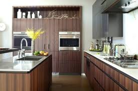 Exquisite Kitchen Design Simple Kitchen Design Brooklyn Ny Exquisite Kitchen Design Amazing Photo Of