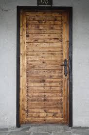 Old Doors Wood Andglass Doors Old Wood Door Ideas Http Commonswikimedia