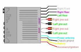 pioneer car stereo wiring diagram free wiring diagram and pioneer wiring diagram head unit at Pioneer Car Stereo Wiring Harness Diagram Need A