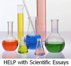 tips for selecting scientific essay topics chemistry essay topics