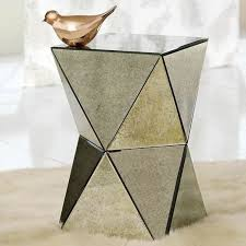 modern accent tables. Projects Inspiration 13 Modern Accent Tables Home Design Lover The Awesome Style And N