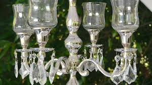 chandelier candle holder brilliant 12 hanging chandeliers you can or diy with regard to 13