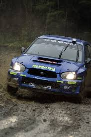 subaru rally iphone wallpaper. Subaru Wrc 2004 IPhone Wallpaper HD You Can Download This Free For Your To Rally Iphone