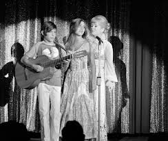 debbie reynolds and carrie fisher. Contemporary Reynolds Debbie Reynolds R With Her Daughter Carrie Fisher C And Son Todd To And R