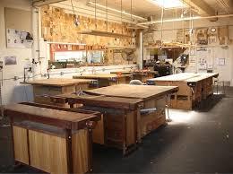 furniture for studios. San Francisco Studio Resources Furniture For Studios T