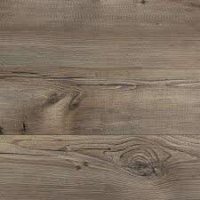 12 home decorators collection beveled laminate wood flooring