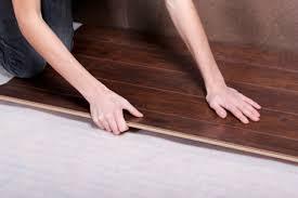 ... Pergo Laminate Flooring. Continue Your Installation