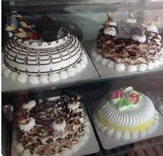 Birthday Cake And Chocolate Cake Retailer Arya Cake Shop Nagpur