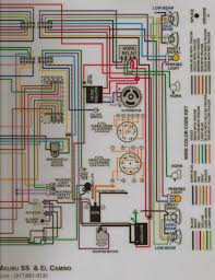 1966 chevelle ignition wiring diagram wire center \u2022 1969 chevelle dash wiring diagram at 69 Chevelle Dash Wiring Diagram