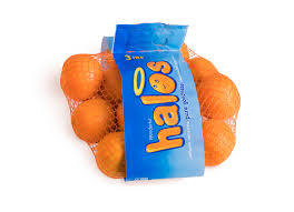 halos mandarins have bee one of the most por fruits on the market so to meet the growing demand fowler ng has invested heavily in a