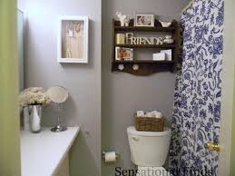 Apartment Bathroom Ideas Awesome Decorating Ideas