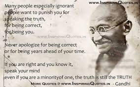Gandhi Love Quotes Adorable Mahatma Gandhi Quotes Great Quotes Of Mahatma Gandhi Inspiring Quotes