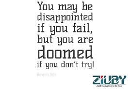 Web Development Quotes Adorable Ziuby Quotes Disappoint Try Httpwwwziuby Ziuby Quotes