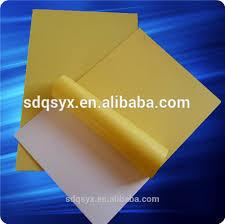 pvc sheet glue double side adhesive photo album pvc sheet double side adhesive