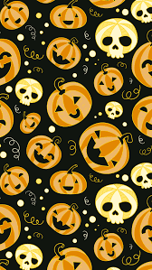 Cute Emoji Hd Wallpaper - Novocom.top
