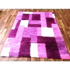 dark pink rug black pink rug dark pink rug amazing dark pink rug hot pink and