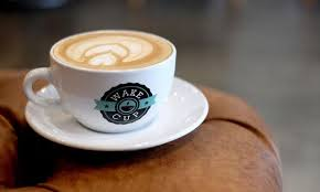 But we also have a wonderful range of delightful foods for we are constantly trying to bring wake cup closer to you! Wake Cup Coffee Eatery Opens First Outlet In India Qsrmedia Asia