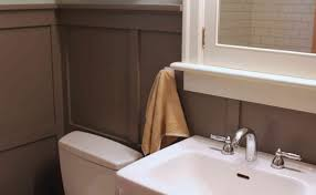 Sacramento Bathroom Remodeling Collection Home Design Ideas New Sacramento Bathroom Remodeling Collection