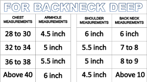 Blouse Shoulder Measurement Chart How To Take Measurements On Princess Cut Boat Neck 4 Dart Blouse