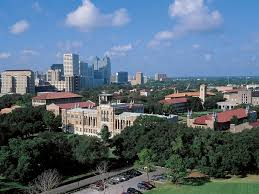 rice university campus aerial. Wonderful University Degree From Rice Or Texas Au0026M Worth More Than Diploma  CultureMap  Houston With University Campus Aerial