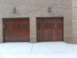 how long does a residential garage door installation take to complete doors by nalley