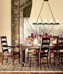 dining room chandelier lighting. Dining Chandelier Lighting Plus Rustic Interior Inspiration Ideas Room Design Floral Vase Classic .