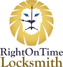 24 hour locksmith. Comprehensive 24-Hour Locksmith Services 24 Hour