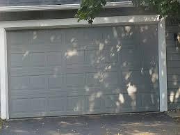 garage door torsion spring repair elegant 7 best garage door services repairs and installations in