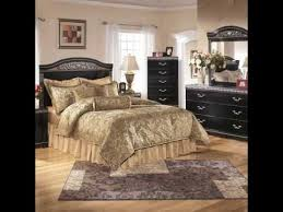 That Furniture Outlet Minnesota s 1 Furniture Outlet A BBB