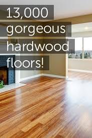 fabulous bulk hardwood flooring 8 best images about created ads bulk editor 10102016 211121