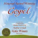 Honored Award Winning Gospel