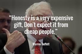 Warren Buffett Quotes Best 48 Eye Opening Quotes By Business Magnate Warren Buffett
