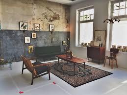 Interieur Indeling Woonkamer Huisdecoratie Ideeën