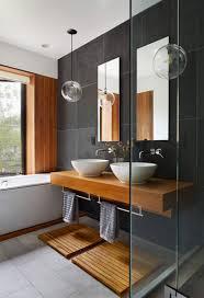 Elegant bathroom lighting Modern Bathroom Pendant Lighting Bathroom Pendant Lighting Niche Modern Elegant Bathroom Pendant Lighting Found In Brooklyn
