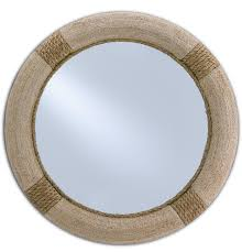 Top 68 Top notch Big Silver Mirror Fancy Wall Mirrors Frame Accent