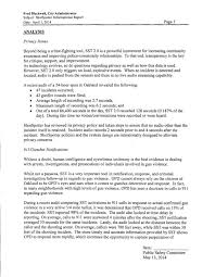 oakland report on shotspotter public safety committee m   3