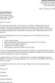 Powerful Cover Letters Career Change Teacher Cover Letter By Strong