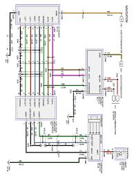2009 ford lcf fuse box wiring library 2011 smart car radio wiring diagram detailed schematics diagram rh jppastryarts com 2006 ford escape fuse