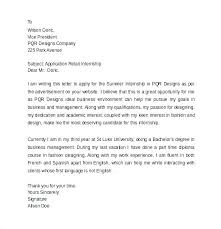 Covering Letter Sample Cover Letter Simple Cover Letter Cover ...